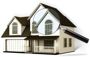 Osceola Home Inspection