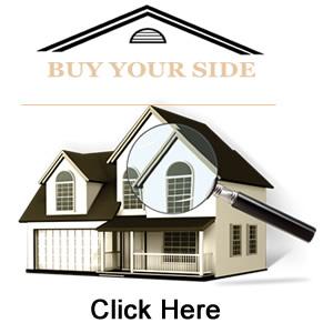 Osceola County Home Inspection