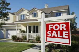 Fast Track the Sale of Your Home