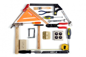 10 January Home Maintenance Tips