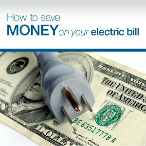 7 Easy Hacks to Lower Your Electrical Bill